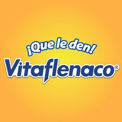 @Vitaflenaco