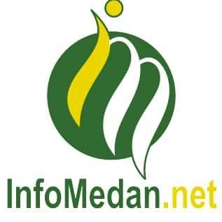 InfomedanNet
