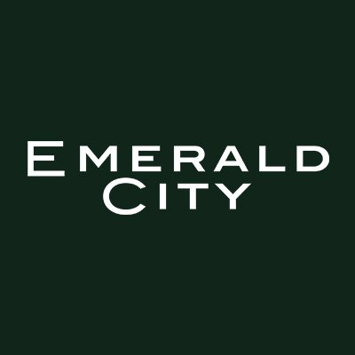 Emerald City At Nbcemeraldcity Twitter