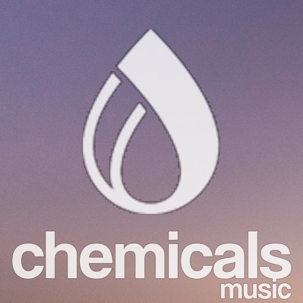 Chemicals Music