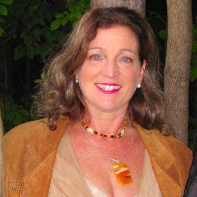 Gisele Winton Sarvis on Muck Rack