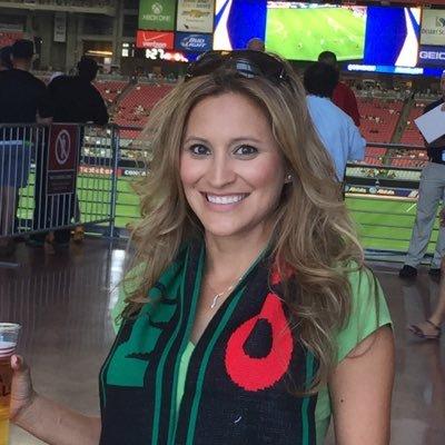 Esmeralda Ortega (@eortega44441) Twitter profile photo