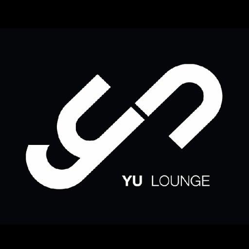 @YULounge