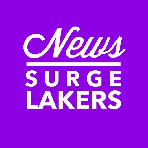 Lakers News Surge