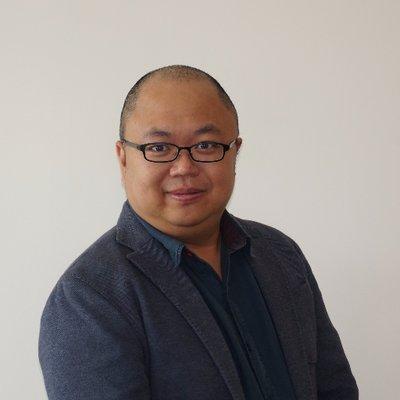 Jeremy Au Yong on Muck Rack
