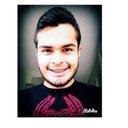 Juan#11 (@0130arlitos) Twitter