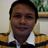 @murynatanael Profile picture