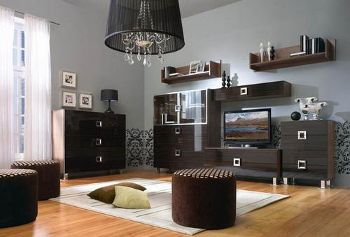 Deko Furniture dekofurniture  Twitter