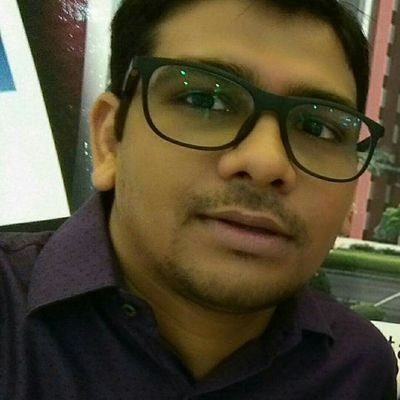 @Deepakpal
