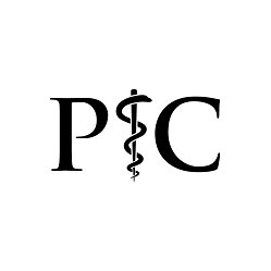 Physicians for Info on Twitter: