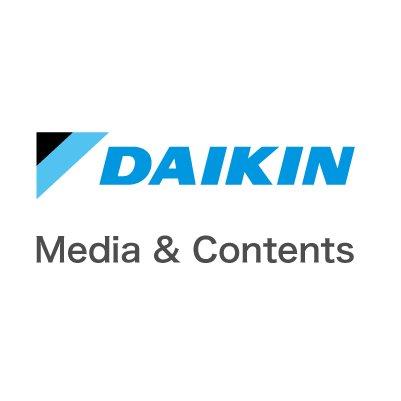 @DaikinComtec_CG