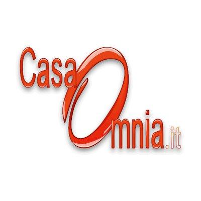 CasaOmnia on Twitter: \