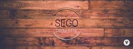 Segolene P