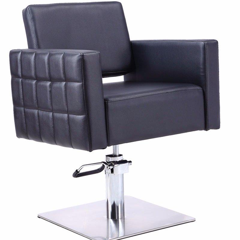 Möbel Direkt design möbel direkt dmdkoeln