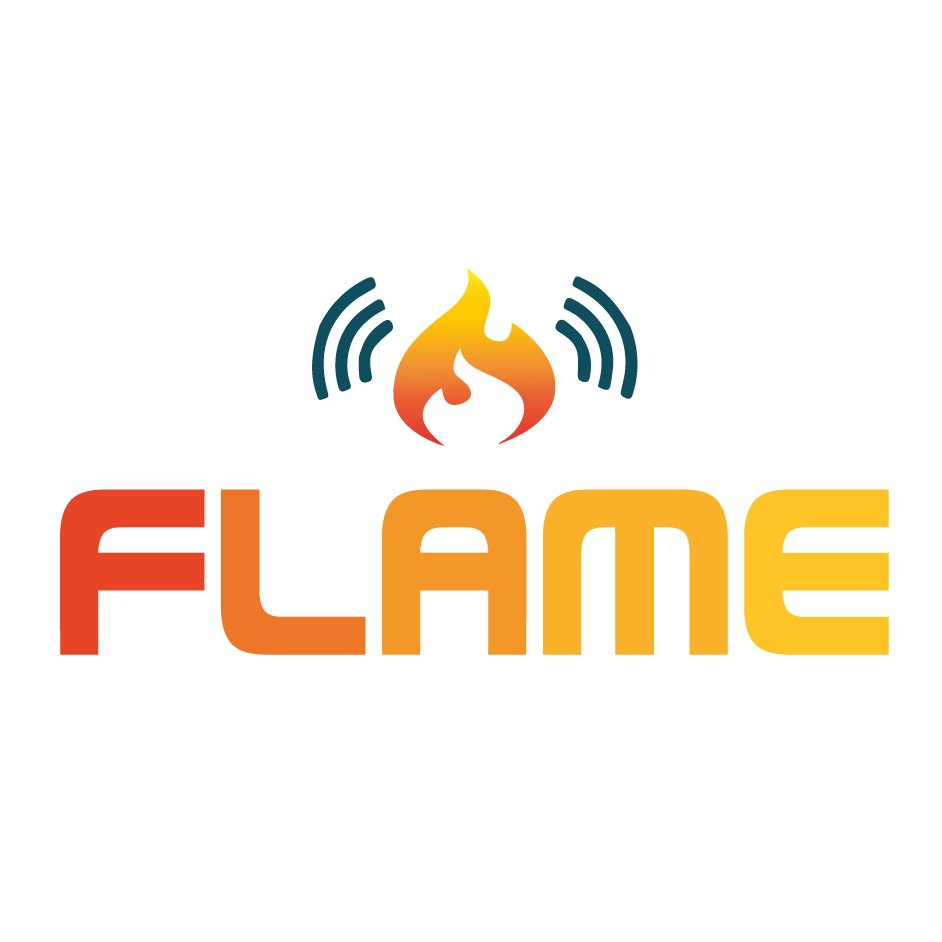 ICT-FLAME