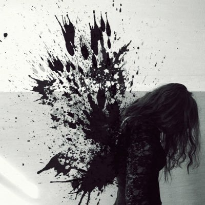 MR MISTER.Broken wings K.mid
