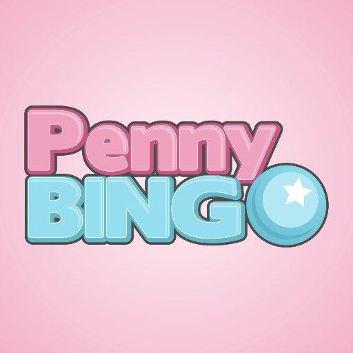 penny bingo gewinn