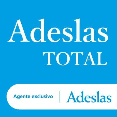 Adeslas Total On Twitter Sabiasque Con Tu Segurodesalud Adeslas