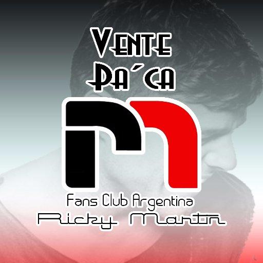 FCRM Vente PaCa Arg