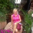 Jane OCONNOR - @BALLETJANE61 - Twitter