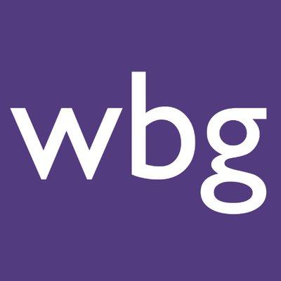 WomensBudgetGrp profile image