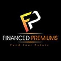 Financed Premiums