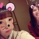 ゆーな (@0011Ay) Twitter