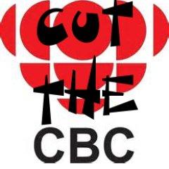 #CutCBC
