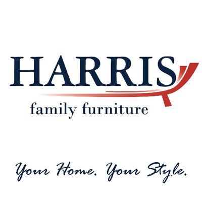 Harris Furniture Chichester New Hampshire