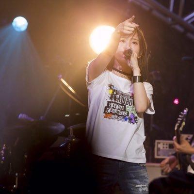『NMB48 LIVE 2017 in Summer ~サササ サイコー~』in神戸 足を運んで下さった皆様、ありがとうございました!  昨夜中に書けずにすみません。。  書き出すと止まらなさそうで でも、ここには書ききれないので… https://t.co/av8DnS1Cqv