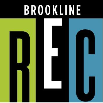 Brookline Recreation