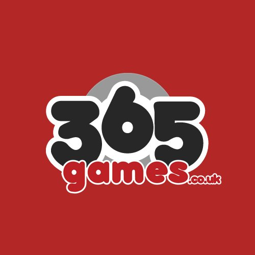 365games.co.uk Social Profile