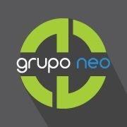 @gruponeooficial