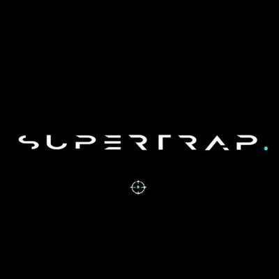 @supertrapttv