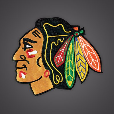 5e016069e Blackhawks Store ( BlackhawksStore)