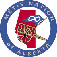 Métis Nation Alberta