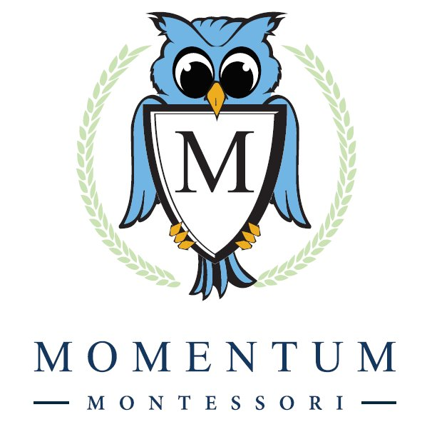 Momentum Montessori On Twitter Owls Are An Age Old Symbol Of