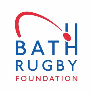Bath Rugby Foundation – Changing young lives