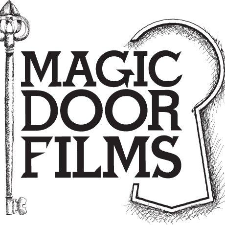 Magic Door Films Magicdoorfilms Twitter