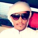 ابو فهد الهاشمي (@0mR8MWTVYAVwLUE) Twitter