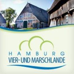Al lago fünfhausen