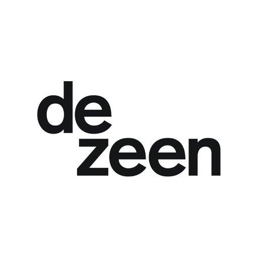 @Dezeen