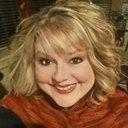 Kimberley West - @westie614 - Twitter