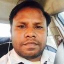 Monir Khan (@5768gmail) Twitter