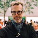 Jeffrey Veen (@veen) Twitter