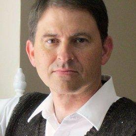 Rep. Hal Turing