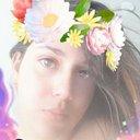 Claudia Ramírez Agui (@030926cn) Twitter
