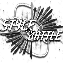 WWN. Style Battle Season 1 Episode 1