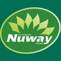 Les Marques Nuway