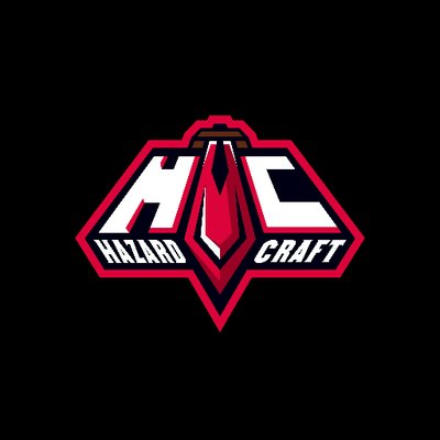 hazard craft hzrdcraft twitter